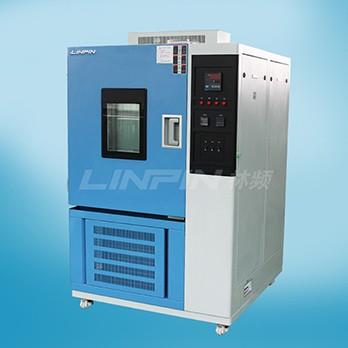 恒温恒湿试验箱设备的用途