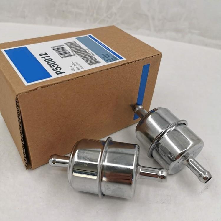 P550012唐纳森柴油滤芯产品规格