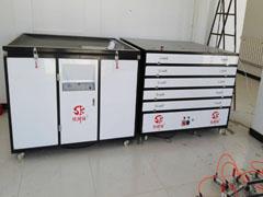 SKR-SB1518D制版机曝光机