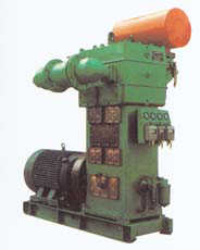 ZW-10/8,ZW-10/10空压机配件