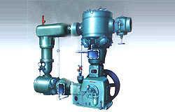 LW-11/7,3LE-10/8空压机配件