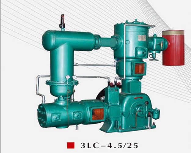 LW-6/15,LW-4.5/25空压机配件