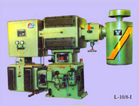 L-10/8,L2-10/8空压机配件