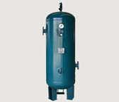 供应1立方储气罐,2立方储气罐,3立方储气罐