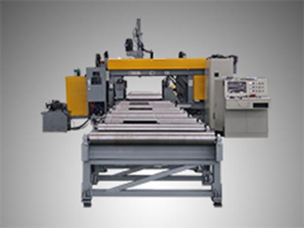 数控三维钻床全自动三维钻床生产厂家
