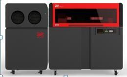 进口石膏全彩3D打印机