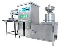 青州市绿兴食品机械有限公司
