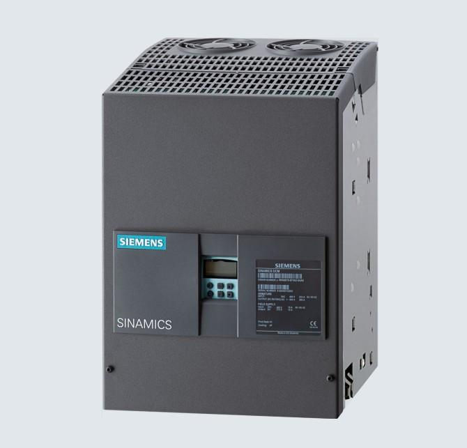 广东西门子直流调速器6RA8013-6DV22-0AA0 专业维修