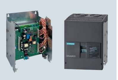 西门子直流调速器6RA8025-6DS22-0AA0  全新原装现货供应