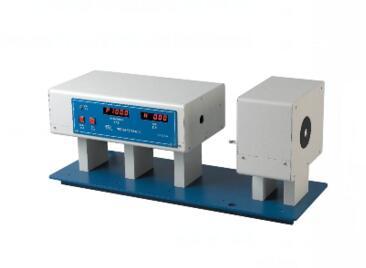 WGT-S透光率雾度测定仪雾度检测仪
