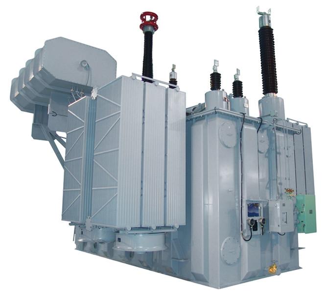 正泰电力变压器性价比品质保障,高压电容器的使用特性高压开关、