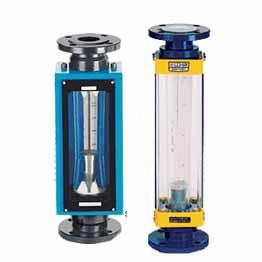 玻璃转子流量计原理,玻璃转子流量计规格,玻璃转子流量计型号