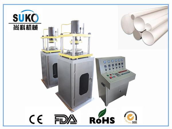 四氟管,铁氟龙管特氟龙管基础设备厂家,外径150,厚度5-35厚