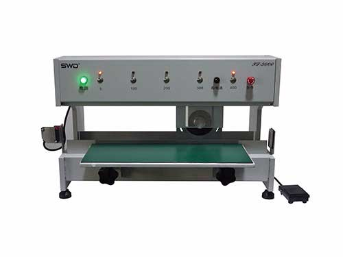 分板机PCB分板机走刀式PCB分板机自动走刀式PCB分板机
