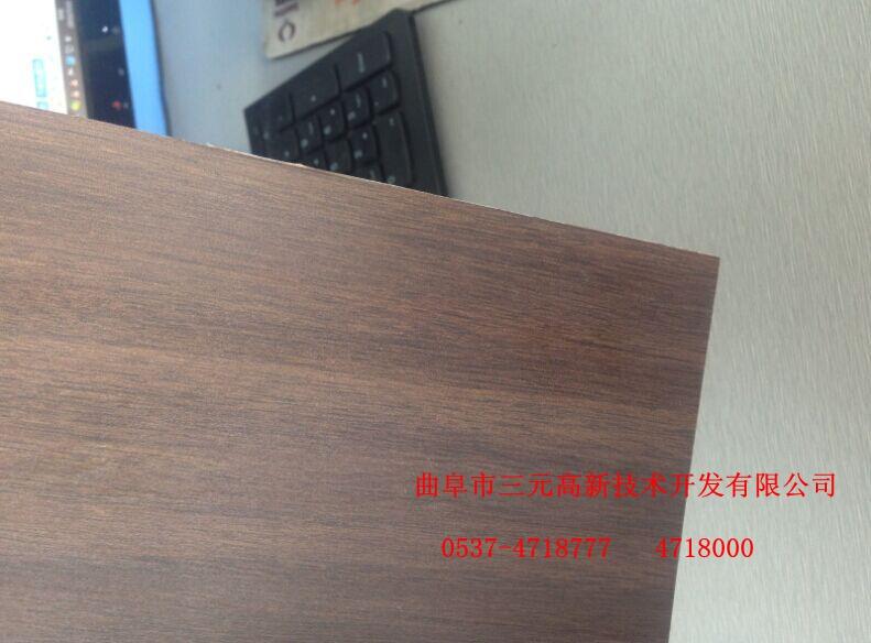 供应贴面机机械pvc贴面机木皮贴面机