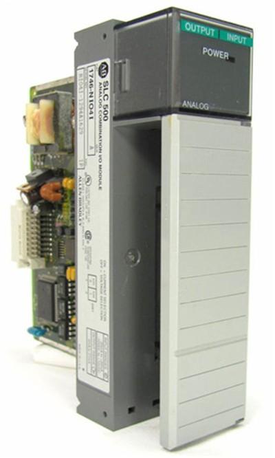 HE693STP104AX