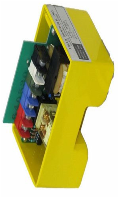 PLC、DSC、CPU、触摸屏、伺服、模块、驱动、