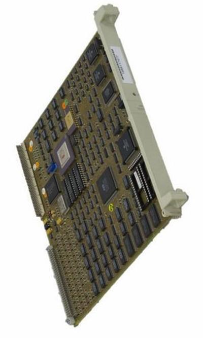 IC695CBL001A