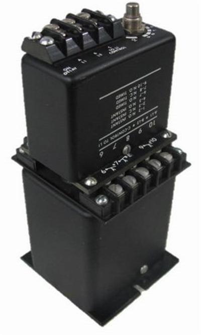 IEC1EN60947-5-1