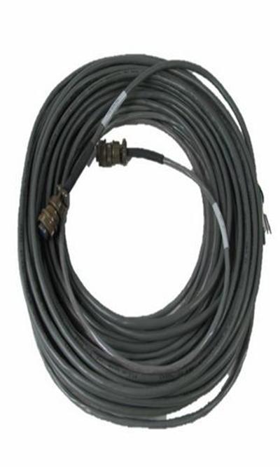 PSA-110-401-1