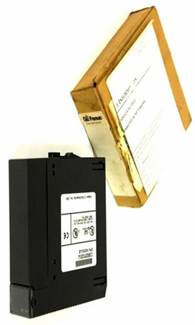 3ADT313900R1001 SDCS-CON-4