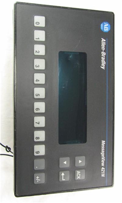 施耐德模块140CPU11302       AM-SA85-000