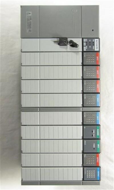 西门子SIEMENS6GK1571-0BA00-0AA0配件
