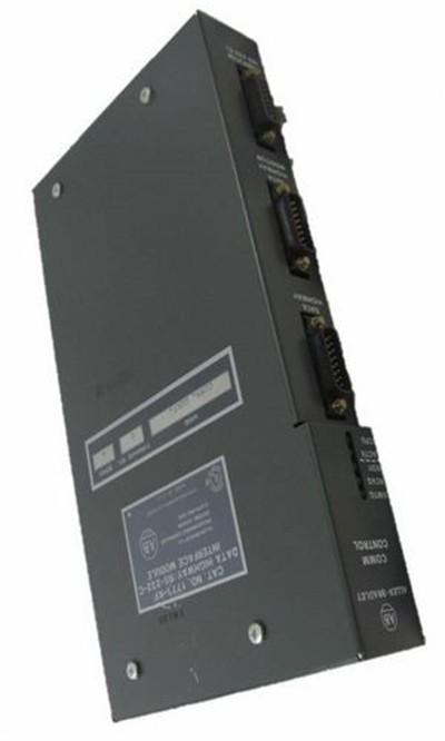 Phoenix模块IBS 24 BK-T、IBS 24 DI/32
