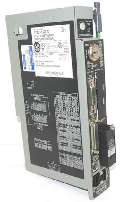 ABB继电器CT-ERS.12