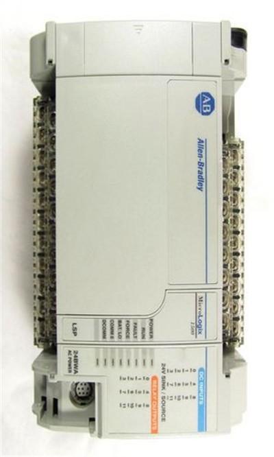ABB变频器ACS550-01-015A-4