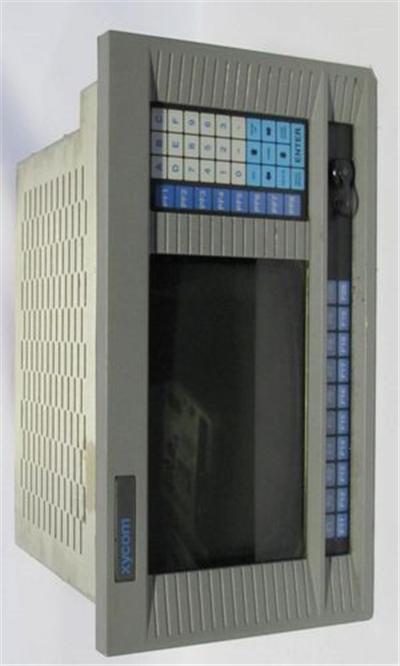 供应ALLEN-BRADLEY原装模块1746-IB32