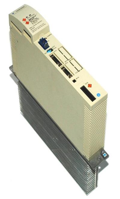 供应西门子原装配件6AV3 515-1EB30-1AA0