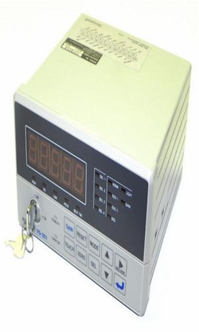 AB1770-KFD