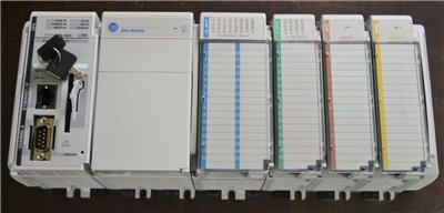 FANUC发那科A860-2010-T341编码器