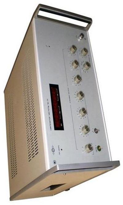 SEW DBG60B-04