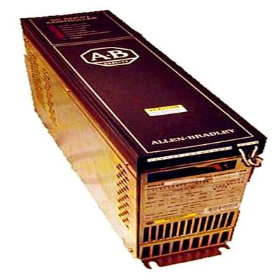 AB控制器2098-DSD-HV050X-DN