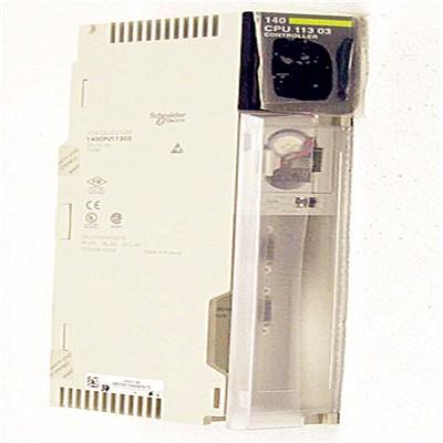AB700DC-P1200Z1继电器
