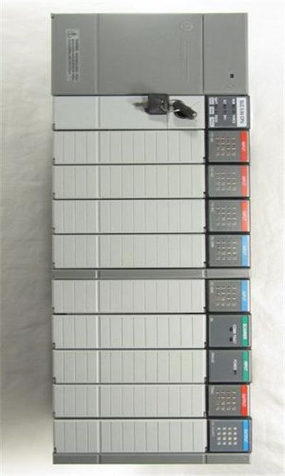 6SE7016-OTP50