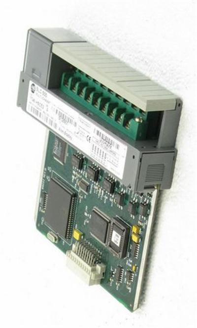 福建石屹AB1756-OF8A电子产品