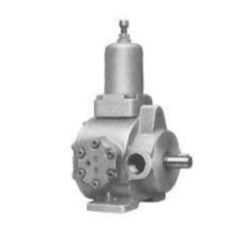 台湾SUNCHI神祺双联叶片泵HVP-FE1-F120R-A 排污泵