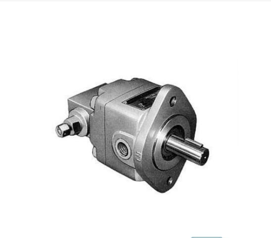 台湾SUNCHI神祺双联叶片泵 HVP-FE1-L120R-A 齿轮泵