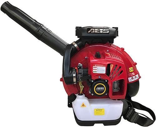 道路吹风机TS988-灵活简便汽油鼓风机