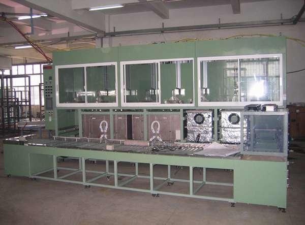 深圳斯科达工业清洗设备有限公司