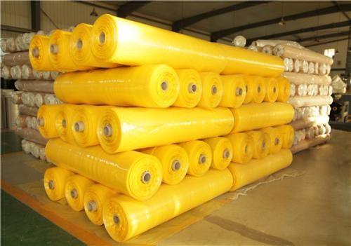 vci防锈薄膜,气相防锈膜,金属制品出口海运防锈包装专用防锈膜