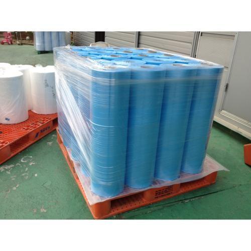 防锈PE膜   PE防锈膜   防锈包装膜