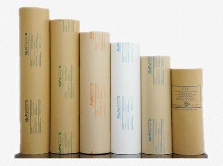 防锈牛皮纸  防锈包装纸 防锈皱纹纸,专业防锈