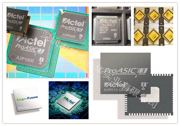 MAX8682ETM电池管理