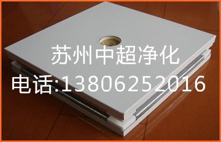 手工玻镁复合板单面玻镁手工板岩棉玻镁手工板
