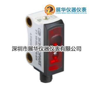 光电传感器FT10-RLHR-NS-KM3/PS-KM3