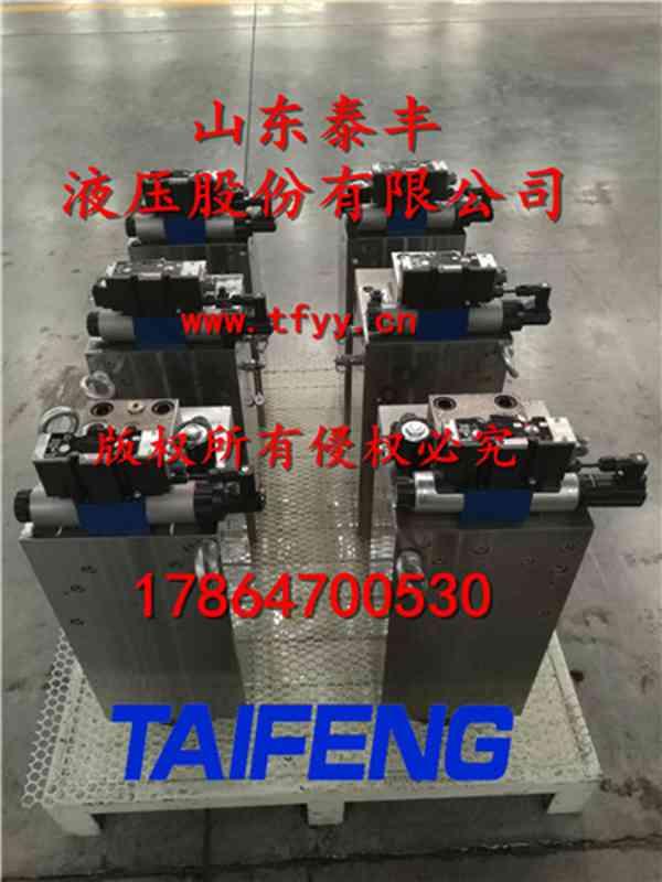 100吨电液油缸/数控折弯机油缸图片/数控折弯机油缸厂家